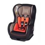 baby seat & boosters free